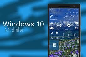 microsoft releases windows 10 fall creators update build 15254 1