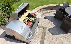 Backyard Grill Fdl by Outdoor Patio Furniture U0026 Grill Accessories In Orlando Fl