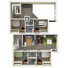 house plans small house plans with loft bedroom tiny home plan