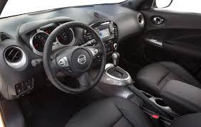 nissan canada juke 2016 2014 nissan juke interior u2013 top 10 best gas mileage suvs 2014