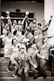 cocktail party photography best 25 wedding group photos ideas on pinterest bridal party