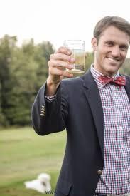 best 25 mens cocktail attire ideas on pinterest cocktail attire