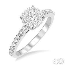 wedding bands cincinnati 217 best engagement rings and wedding bands images on