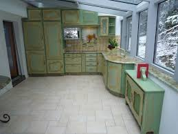 cuisiniste var cuisines provencales modernes davaus ud cuisines provencales