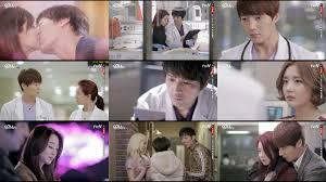 Free Download Film Drama Korea Emergency Couple | hancinema s drama review emergency couple episode 11 hancinema
