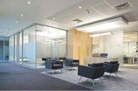 Corporate Office Design Ideas Crazy Office Design Charming Ideas 17 Best Ideas About Corporate