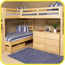 Build Your Own Loft Bed Free Plans by How To Build A Loft For Your Kids 7 Easy Steps To Build Your Own