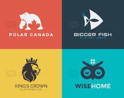 logo design u0026 branding services on envato studio