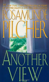 rosamunde pilcher books another view by rosamunde pilcher
