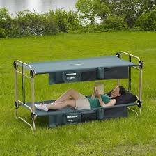 Cot Bunk Beds Bunk Bed Cot Shut Up And Take My Money