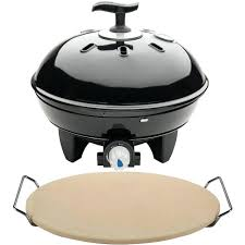 char griller table top smoker table top grill char griller portable tabletop and smoker propane