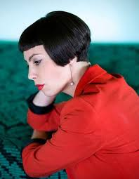 ultra short bob hair ideas about short shaved bobs cute hairstyles for girls