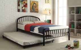 Cheap Twin Bed With Trundle Bed U0026 Bedding Comely Twin Trundle Bed For Bedroom Furniture Ideas