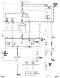2005 jeep grand fog lights 2005 jeep wrangler fog light wiring diagram efcaviation com