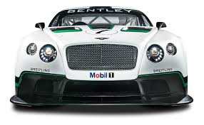 breitling bentley car bentley continental gt3 r car front view png image pngpix