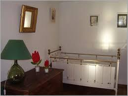 chambre ile de ré fantastique chambre d hotes ile de ré décoration 587434 chambre idées
