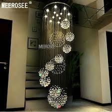 Discount Modern Chandeliers 44 Best Light Fittings Images On Pinterest Lighting Ideas