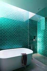 green bathroom tile ideas green bathroom sage green bathroom paint simpletask club