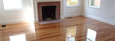 services refinishing pro