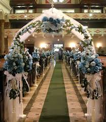 church wedding decoration ideas wedding decoration church wedding decor ideas brilliant wedding