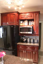 buy pacifica kitchen cabinets online