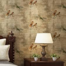 online get cheap wood wall panels decorative aliexpress com