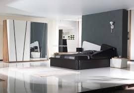 Turkish Furniture Bedroom Bedroom Furniture Turkish Bed Indian Furniture Bedroom Beds Buy
