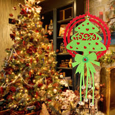 compare prices on christmas ornaments bells online shopping buy