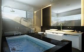 modern master bathroom ideas master bathroom remodel ideas great bathroom design ideas simple
