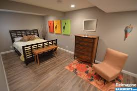 How Long To Lay Laminate Flooring How Long Does It Take To Develop A Basement Reimagine