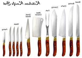 top kitchen knives top chef knives sets best knife block kitchen set also