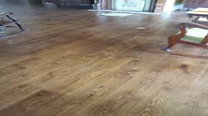 la olden white oak flooring
