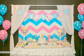 reveal baby shower charming gender reveal at baby shower 70 with additional baby