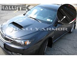 subaru hatchback 2011 rally armor v2 ur mud flaps sti hatch 2008 2014 wrx hatch 2011