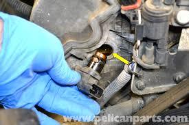100 mercedes benz 2003 w203 repair manual how to fix