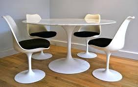 alinea table de cuisine awesome table de cusine a fly ideas amazing house design
