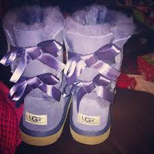 ugg boots sale with bow best 25 purple uggs ideas on discount uggs ugg