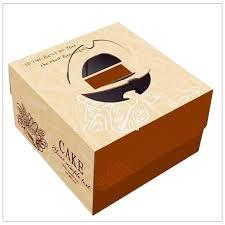 custom cake boxes wholesale wedding pink cake boxes