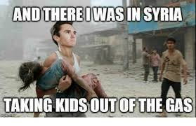 Syria Meme - 25 best memes about syria syria memes