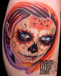 travis litke u0027s tattoo designs tattoonow