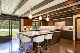 stand alone kitchen islands what makes your island stand alone kitchen island design for your