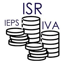 tablas y tarifas isr pagos provisionales 2016 qué impuestos habrá que pagar en 2016 rankia