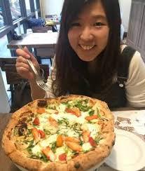 installation 騅ier cuisine chambres d hôtes à kaohsiung city