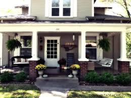 Front Door Patio Ideas Front Porch Patio Ideas Home Design Ideas And Pictures