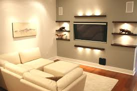 wall ideas tv wall decor tv wall mount designs for small living