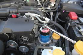 subaru exiga concept subaru exiga oil filter car picture update
