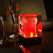 drink photography lighting quartz dimple cordless lighting set of 2 u2013 baytreeinteriors com