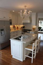 southern kitchen ideas 25 best counter tops images on pinterest counter tops kitchen