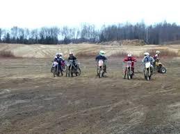 motocross drag racing motocross drag youtube