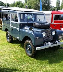land rover series 1 land rover series 1 86